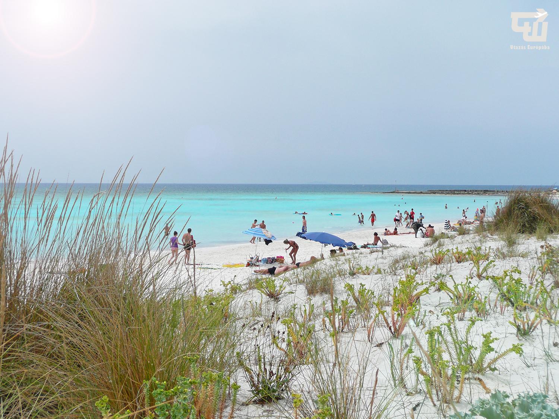 11_rosignano_solvay_strand_beach_toszkana_toscana_olaszorszag_italy_italia_utazas_europaba.JPG