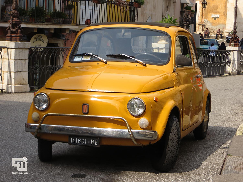 03_szicilia_sicilia_sicily_fiat_500_olaszorszag_italy_italia_italien_utazas_europaba.jpg