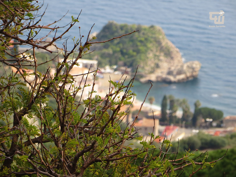 05_szicilia_sicilia_sicily_taormina_isola_bella_olaszorszag_italy_italia_italien_utazas_europaba.jpg