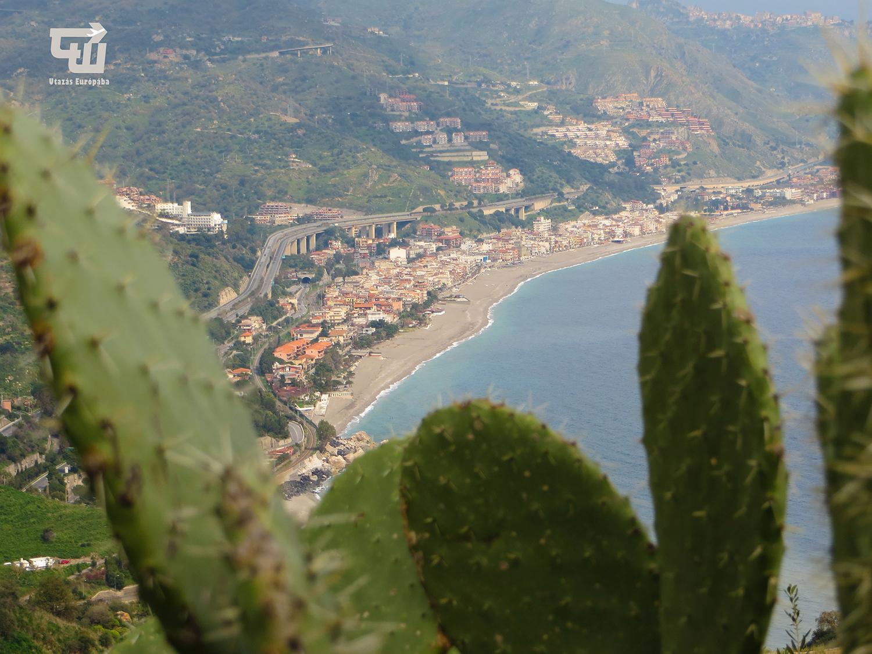 06_szicilia_sicilia_sicily_taormina_olaszorszag_italy_italia_italien_utazas_europaba.jpg