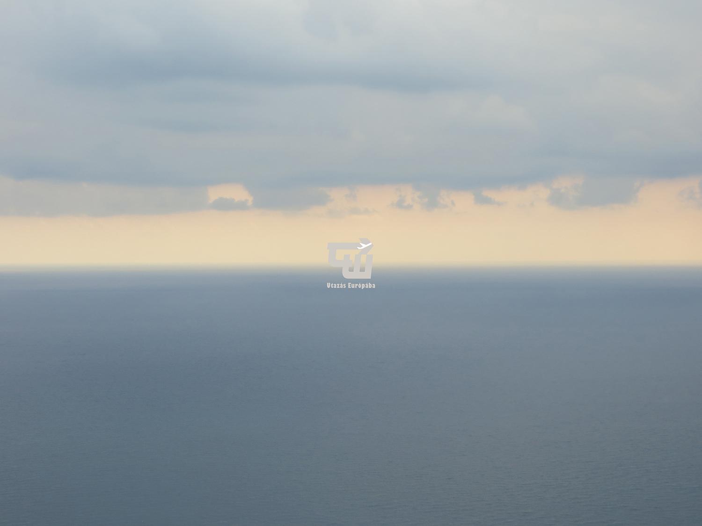 07_szicilia_sicilia_sicily_jon-tenger_olaszorszag_italy_italia_italien_utazas_europaba.jpg