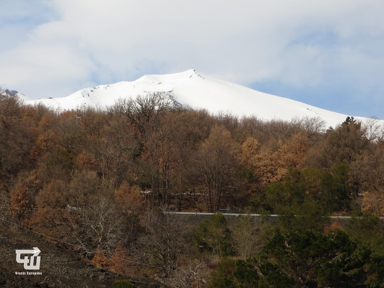 08_szicilia_sicilia_sicily_etna_vulkan_vulcano_volcano_olaszorszag_italy_italia_italien_utazas_europaba.jpg