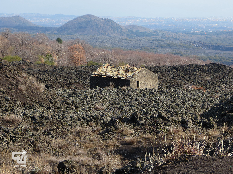 10_szicilia_sicilia_sicily_etna_vulkan_vulcano_volcano_olaszorszag_italy_italia_italien_utazas_europaba.jpg