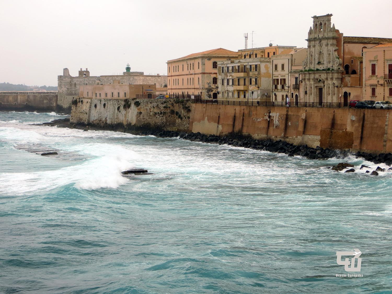 13_szicilia_sicilia_sicily_siracusa_olaszorszag_italy_italia_italien_utazas_europaba.jpg