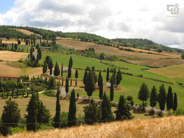 01_monticchiello_toszkana_tuscany_toscana_olaszorszag_italy_italia_utazas_europaba.JPG