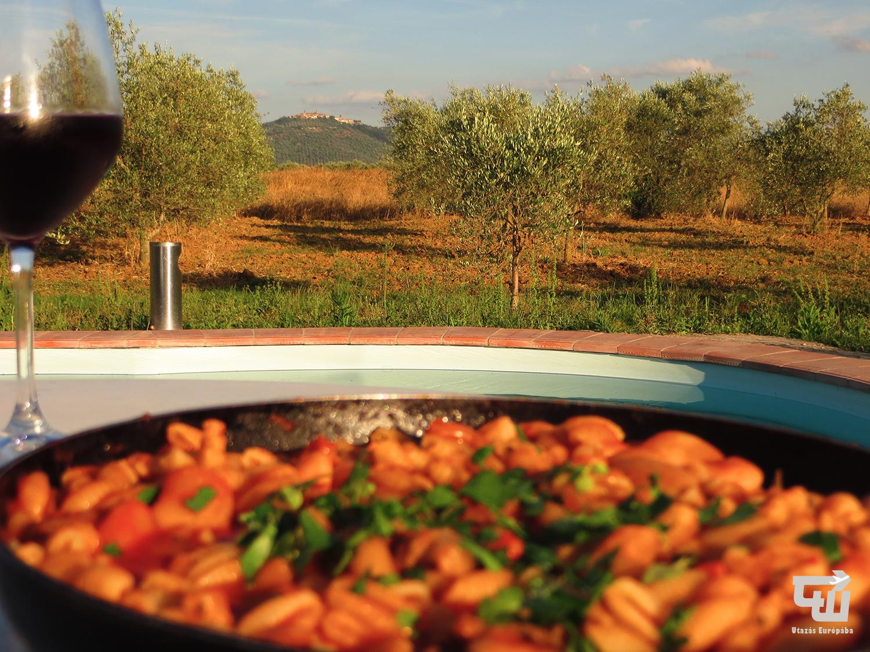 03_giuncarico_pasta_e_fagioli_toszkana_tuscany_toscana_olaszorszag_italy_italia_utazas_europaba.JPG