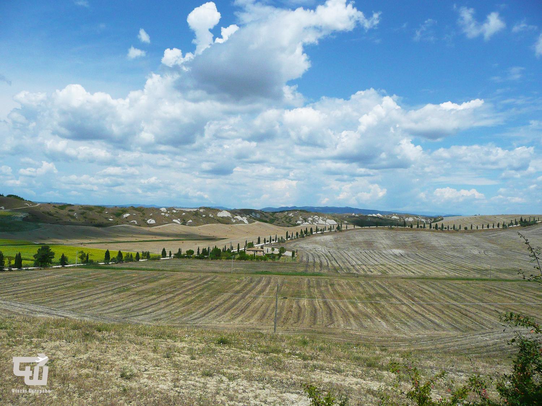04_arbia_crete_senesi_toszkana_tuscany_toscana_olaszorszag_italy_italia_utazas_europaba.JPG