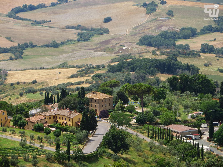07_volterra_toszkana_tuscany_toscana_olaszorszag_italy_italia_utazas_europaba.JPG