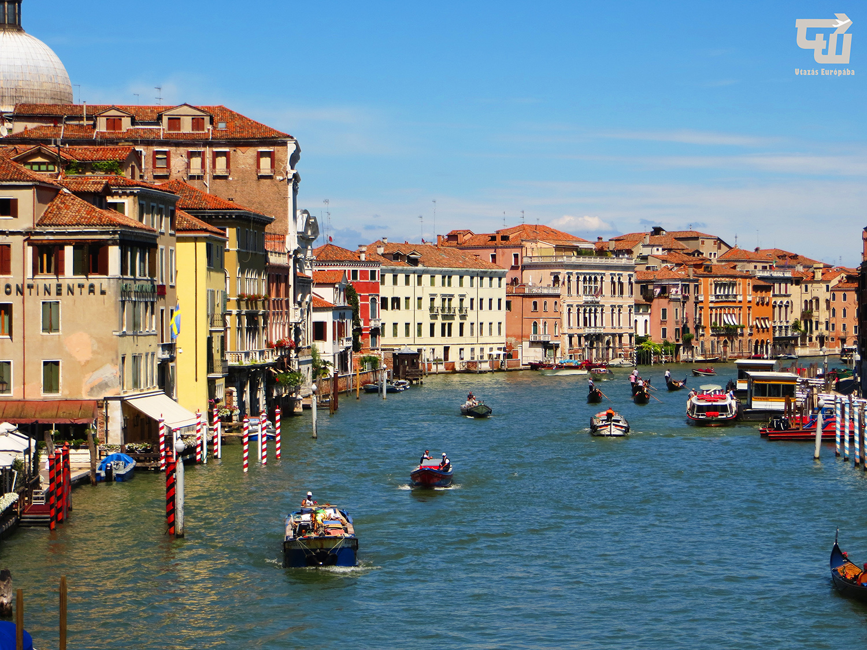 01_velence_venezia_venice_venedig_canal_grande_olaszorszag_italy_italia_italien_utazas_europaba.jpg