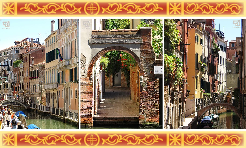 02_velence_venezia_venice_venedig_canal_grande_flag_olaszorszag_italy_italia_italien_utazas_europaba.jpg