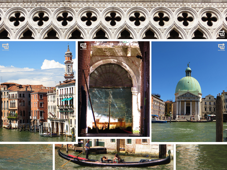 03_velence_venezia_venice_venedig_gondola_olaszorszag_italy_italia_italien_utazas_europaba.jpg