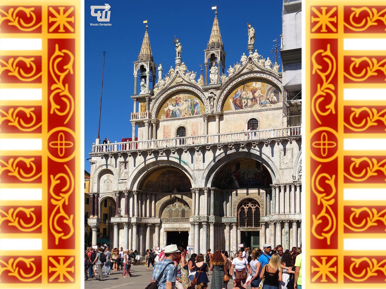 05_velence_venezia_venice_venedig_szent_mark-szekesegyhaz_basilica_di_san_marco_flag_olaszorszag_italy_italia_italien_utazas_europaba.jpg