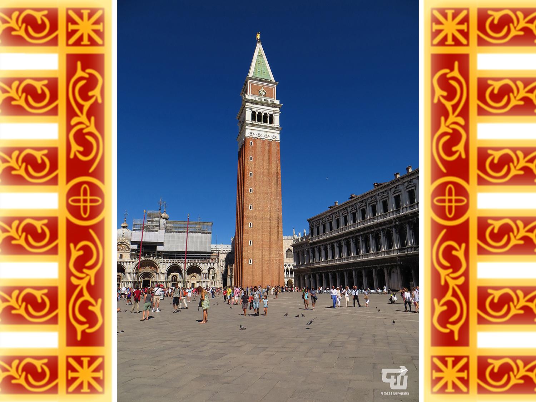 06_velence_venezia_venice_venedig_campanile_harangtorony_flag_olaszorszag_italy_italia_italien_utazas_europaba.jpg