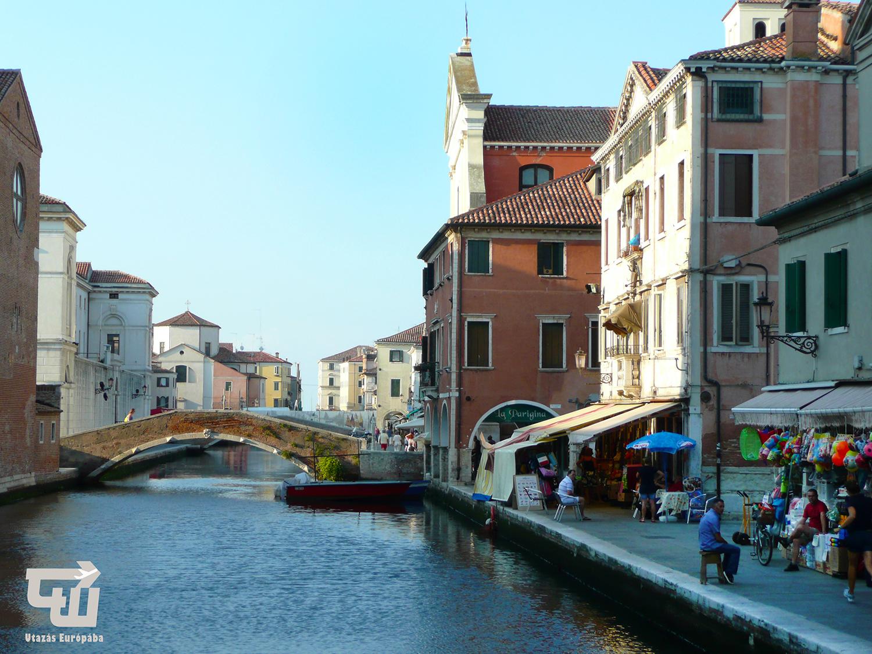 07_chioggia_olaszorszag_italy_italia_italien_utazas_europaba.JPG
