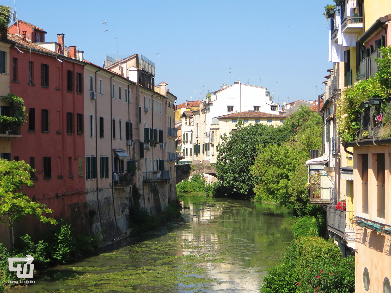 03_padova_ponte_molino_veneto_olaszorszag_italy_italia_italien_utazas_europaba.JPG