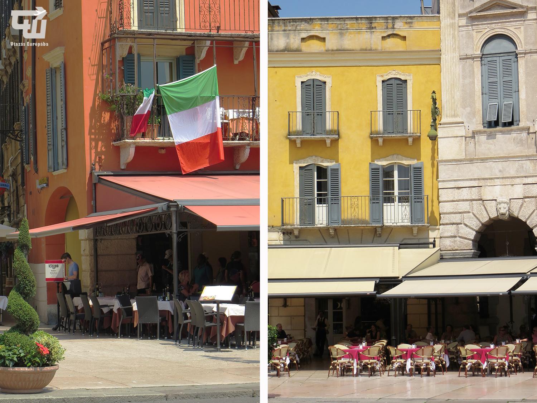 04_verona_piazza_bra_veneto_olaszorszag_italy_italia_italien_utazas_europaba.jpg