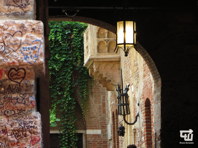 07_verona_romeo_es_julia_erkely_guilietta_veneto_olaszorszag_italy_italia_italien_utazas_europaba.JPG