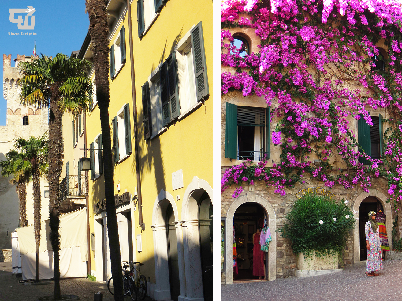 09_sirmione_lombardia_olaszorszag_italy_italia_italien_utazas_europaba.jpg