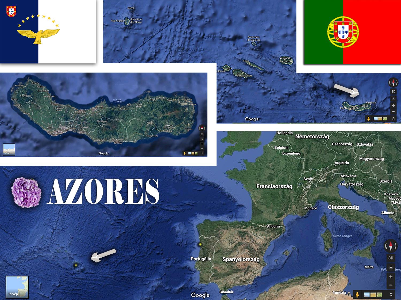 02_atlanti-ocean_oceano_azori-szigetek_s_o_miguel_azores_portugalia_portugal.jpg