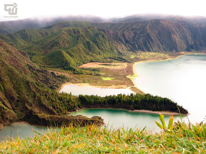 06_lagoa_do_fogo_azori-szigetek_s_o_miguel_azores_portugalia_portugal.JPG