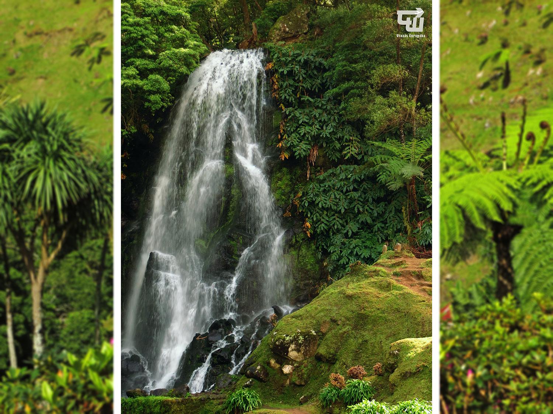 14_ribeira_dos_caldeir_es_vizeses_waterfall_azori-szigetek_s_o_miguel_azores_portugalia_portugal.jpg