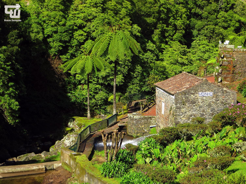 15_ribeira_dos_caldeir_es_azori-szigetek_s_o_miguel_azores_portugalia_portugal.JPG