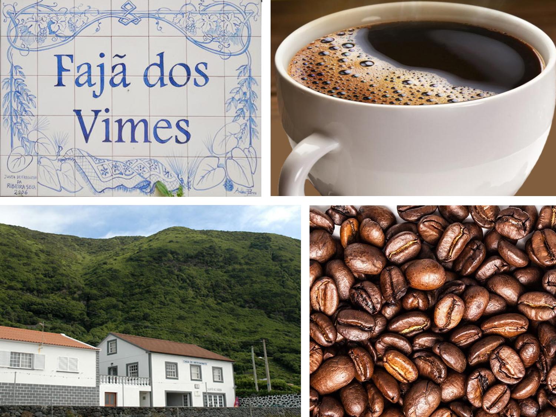 11_cafe_nunes_kave_coffee_faj_dos_vimes_s_o_jorge_azori-szigetek_azores_portugalia_portugal.jpg