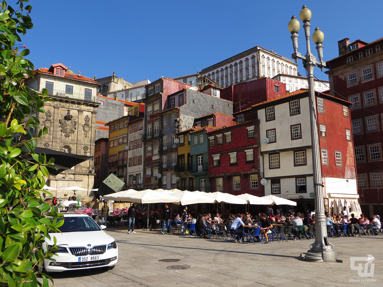 02_pra_a_da_ribeira_porto_portugalia_portugal_utazas_europaba.JPG