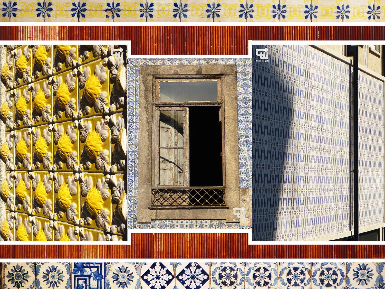 03_azulejo_porto_portugalia_portugal_utazas_europaba.jpg