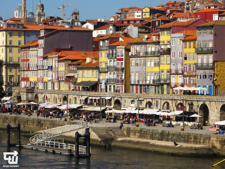 04_cais_da_ribeira_porto_portugalia_portugal_utazas_europaba.JPG