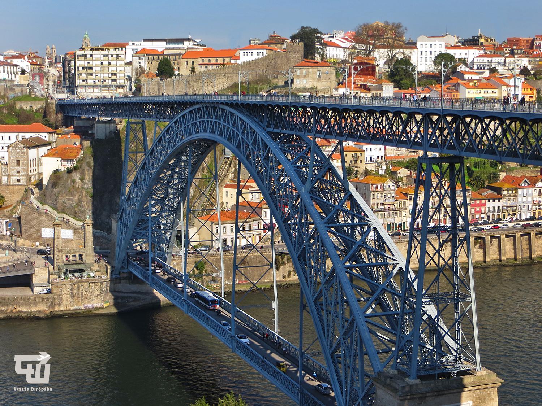 05_ponte_luis_i_porto_portugalia_portugal_utazas_europaba.JPG
