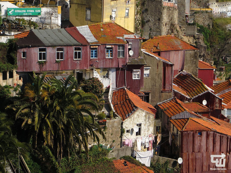 06_favela_porto_portugalia_portugal_utazas_europaba.jpg