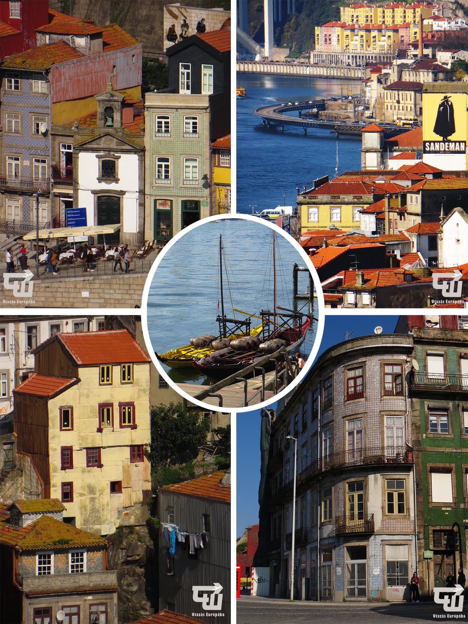 07_rio_douro_vinho_porto_portugalia_portugal_utazas_europaba.jpg