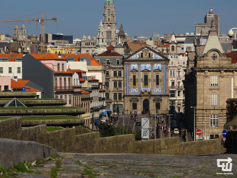 08_s_o_bento_vasutallomas_porto_portugalia_portugal_utazas_europaba.JPG