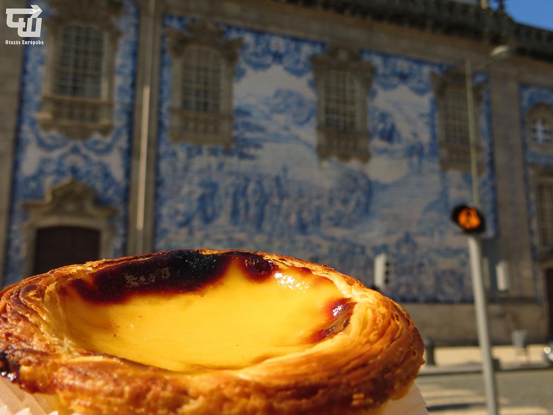 09_pastel_de_belem_porto_portugalia_portugal_utazas_europaba.JPG