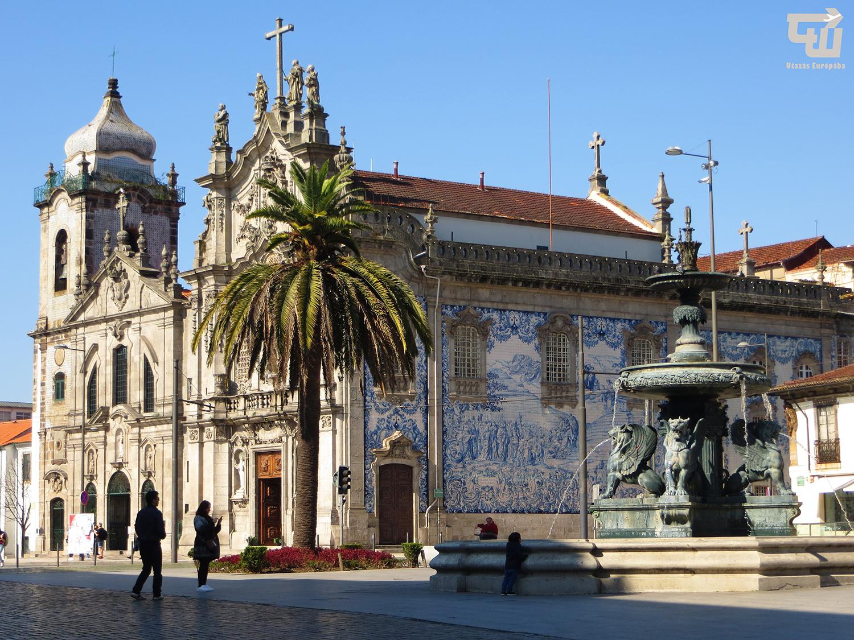 10_igreja_do_carmo_porto_portugalia_utazas_europaba.JPG