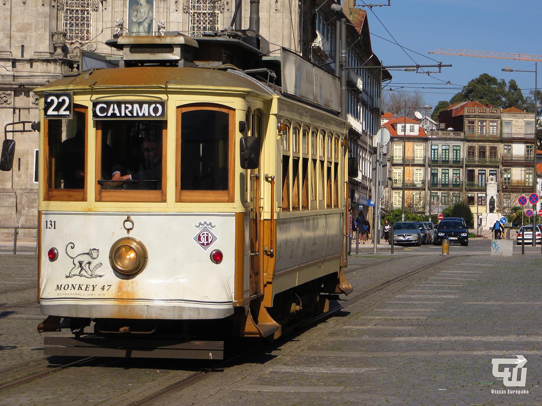 11_22-es_villamos_linha_22_porto_portugalia_portugal_utazas_europaba.jpg