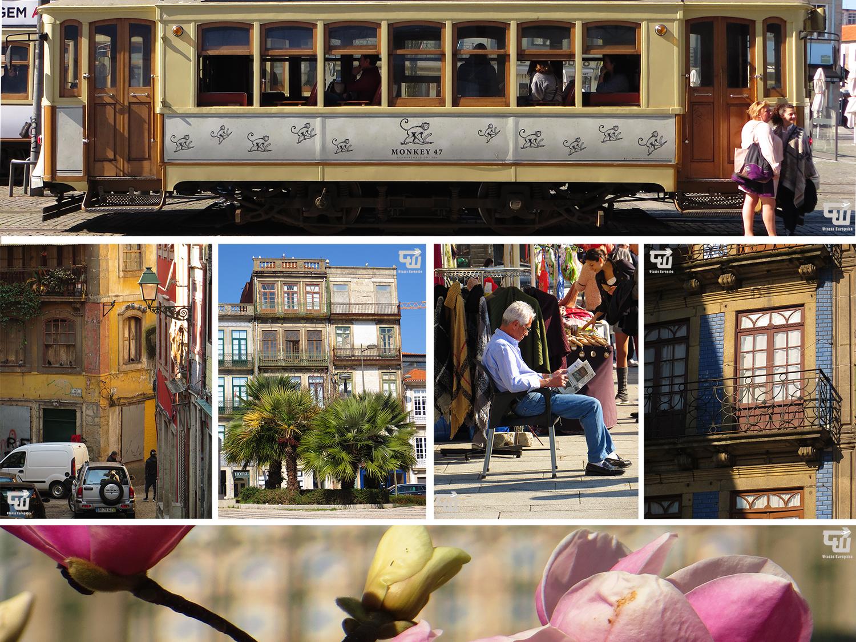 12_clerigos_porto_portugalia_portugal_utazas_europaba.jpg