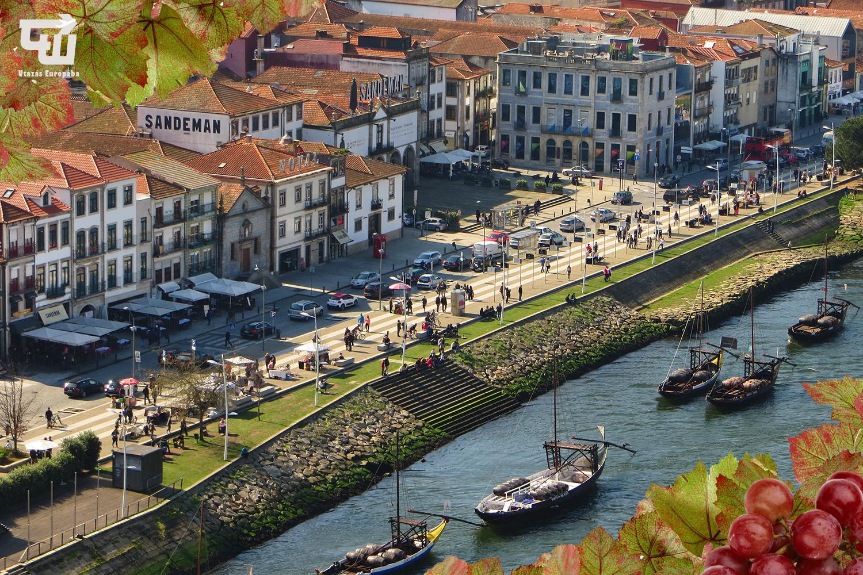 02_vila_nova_de_gaia_bor_wine_vinery_vinho_szolo_grape_caves_alto_douro_kopke_sandeman_borrelho_ferreira_porto_portugalia_portugal_utazas_europaba.jpg