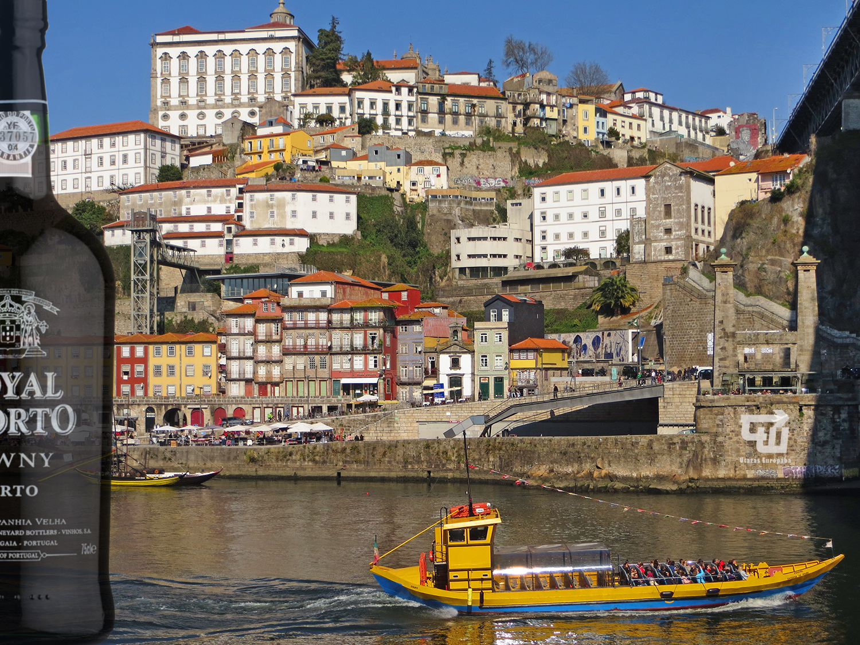 03_cais_da_ribeira_royal_oporto_tawny_bor_wine_vinho_caves_alto_douro_porto_portugalia_portugal_utazas_europaba.jpg