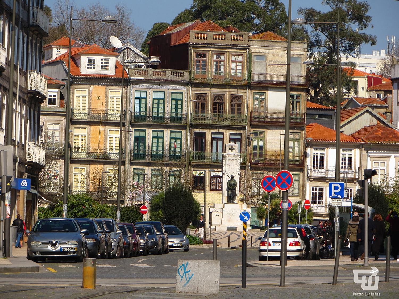 04_pra_a_de_carlos_alberto_porto_portugalia_portugal_utazas_europaba.jpg