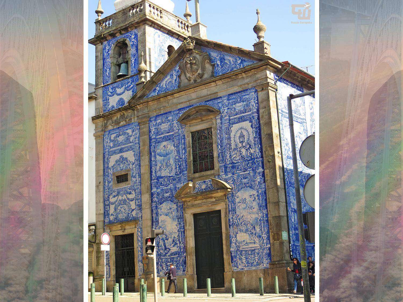 05_capela_das_almas_mennyorszag_heaven_porto_portugalia_portugal_utazas_europaba.jpg