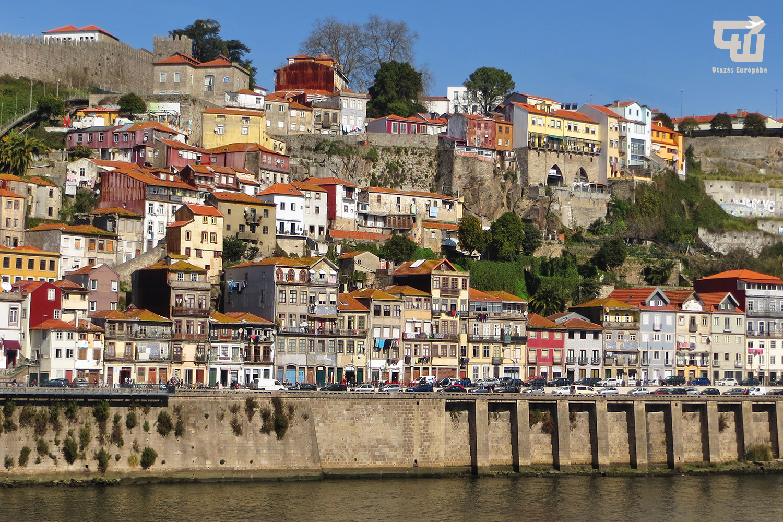 06_rio_duero_porto_portugalia_portugal_utazas_europaba.jpg