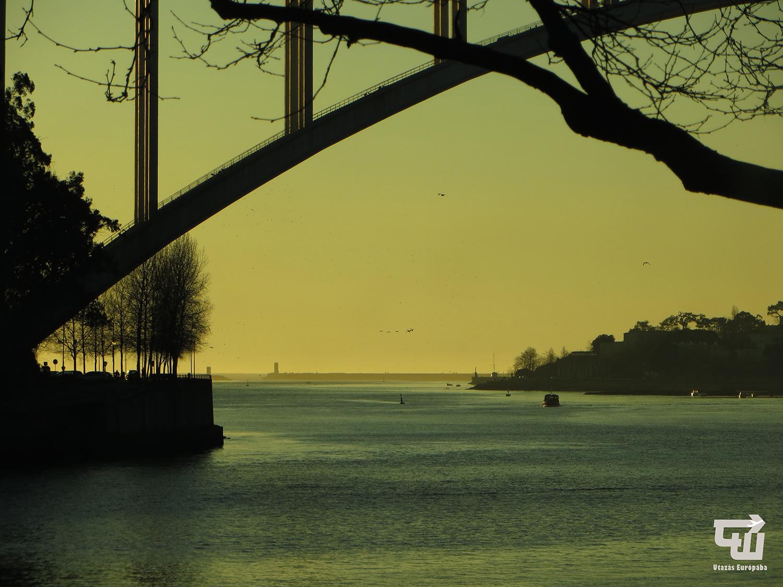 07_duero_porto_portugalia_portugal_utazas_europaba.jpg
