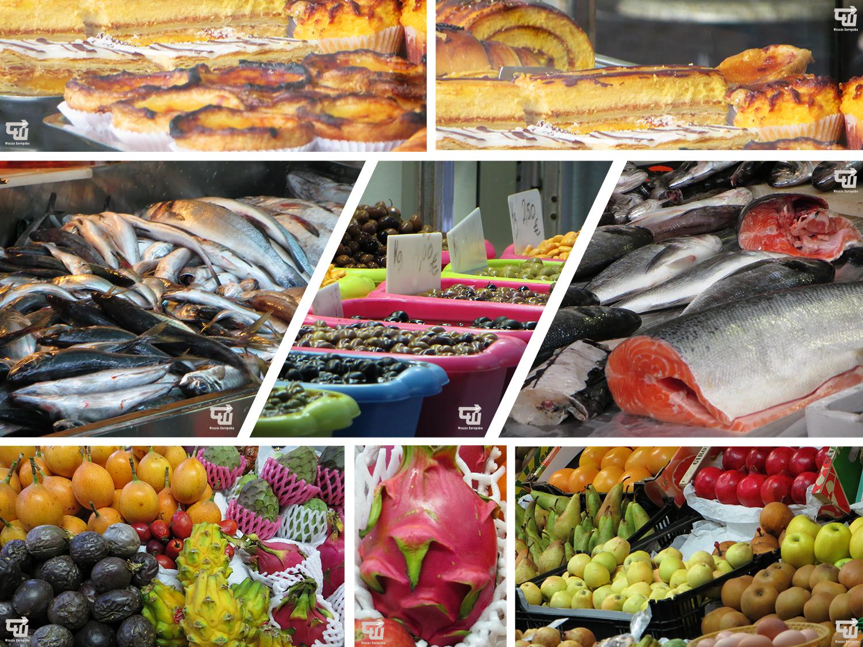 10_piac_mercado_do_bolh_o_porto_portugalia_portugal_utazas_europaba.jpg