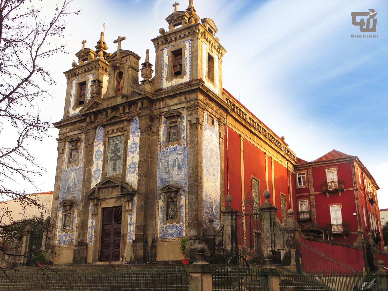 11_igreja_de_santo_ildefonso_porto_portugalia_portugal_utazas_europaba.JPG