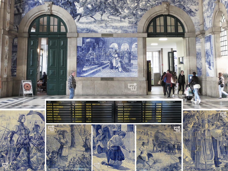 12_s_o_bento_vasutallomas_porto_portugalia_portugal_utazas_europaba.jpg