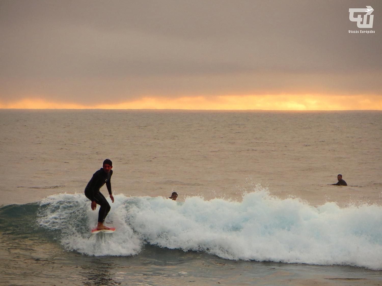 01_szorf_surf_mosteiros_atlanti-ocean_oceano_azori-szigetek_s_o_miguel_azores_portugalia_portugal.jpg