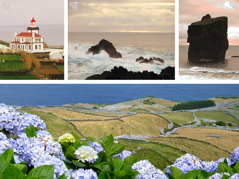 10_ponta_do_escalvado_mosteiros_atlanti-ocean_oceano_azori-szigetek_s_o_miguel_azores_portugalia_portugal.jpg