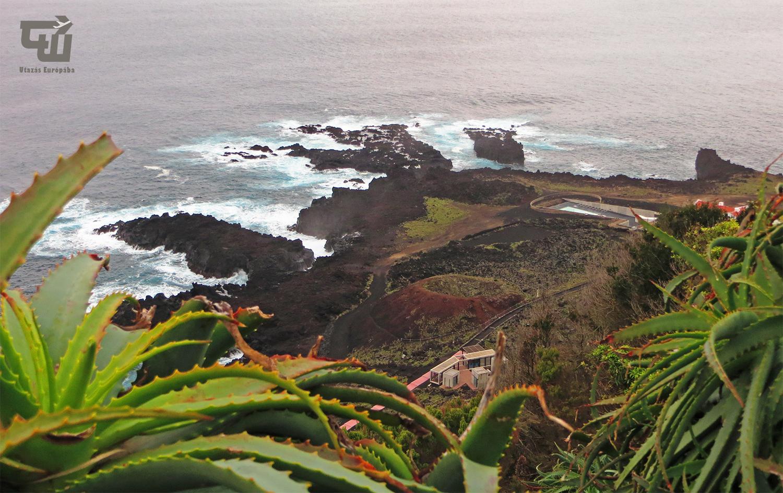 11_ponta_da_ferraria_vulkan_vulcan_atlanti-ocean_oceano_azori-szigetek_s_o_miguel_azores_portugalia_portugal.jpg